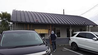 20171126よしや(その8)