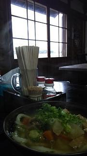 20171126あやうた製麺(その7)