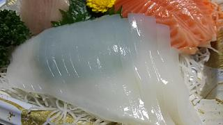 20171126自宅飯(その5)