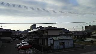 20171127野田池(その2)