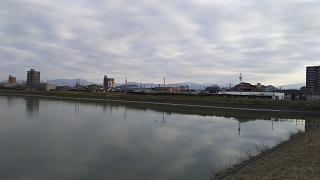 20171127野田池(その3)