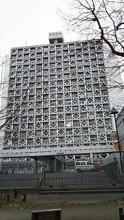 20171224高田馬場(その5)