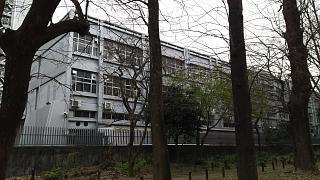 20171224高田馬場(その6)