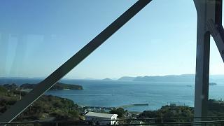 20180102瀬戸大橋(その7)