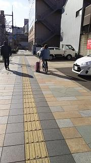 20180102高松駅(その4)