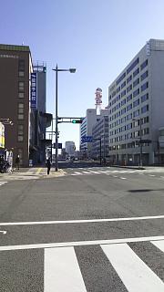 20180102高松駅(その5)
