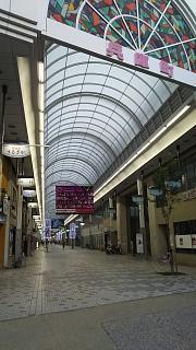 20180102高松市内(その2)