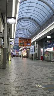20180102高松市内(その3)