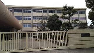 20180103桜町中学(その3)