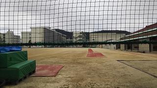 20180103桜町中学(その6)