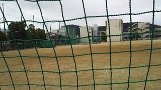 20180103桜町中学(その7)