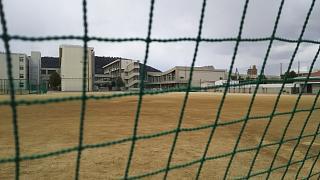 20180103桜町中学(その8)