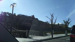 20180104市役所~高松(その1)