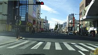 20180104市役所~高松(その5)