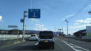 20180104市役所~高松(その7)
