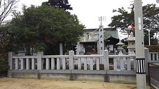 20180105平成神社(その1)