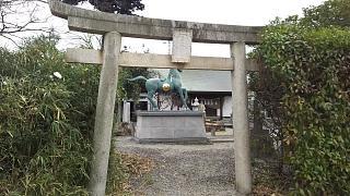 20180105平成神社(その2)