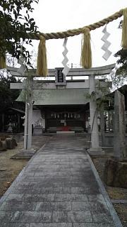 20180105平成神社(その3)