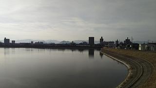20180107野田池(その2)