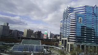 20180107神戸(その2)