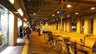 20180108大阪駅(その4)