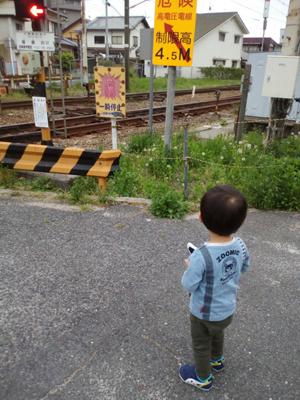 shion20180423-1.jpg