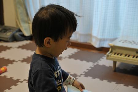 shion20180523-2.jpg