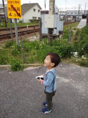 sweetpea20180423-2.jpg