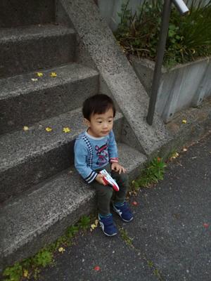 sweetpea20180423-3.jpg