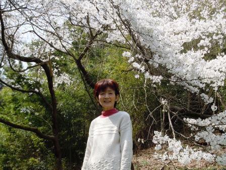 和子さん(2018-03-30)1