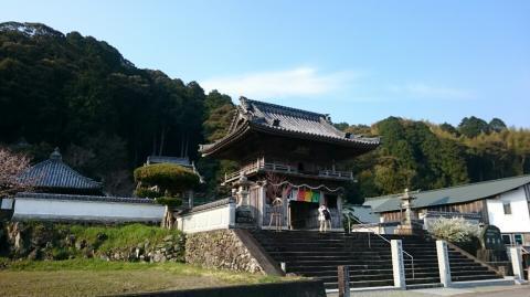 徳島ミニ3
