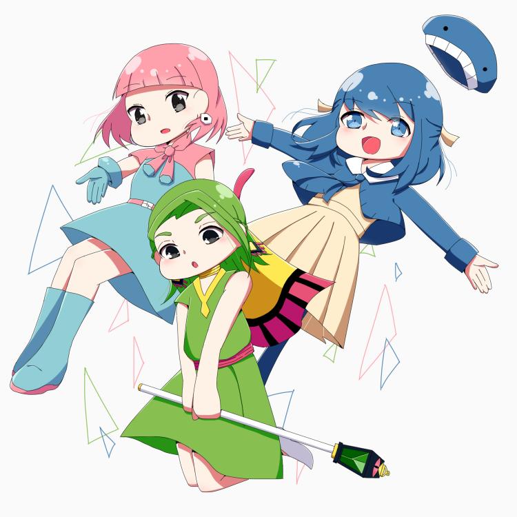 kikaku_rori_compressed.png