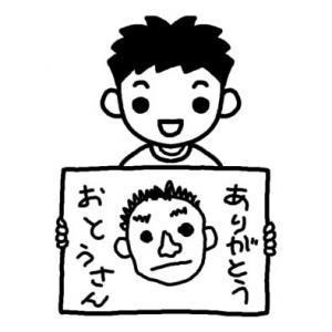 05_convert_20180601112854.jpg
