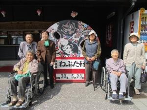 3005ねぷた村9