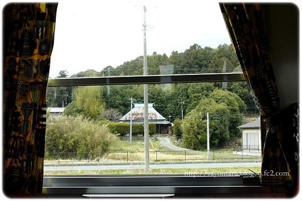 sayomaru23-219.jpg