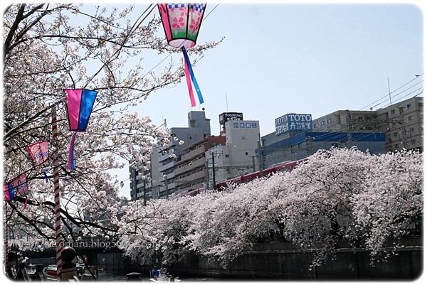 sayomaru23-267.jpg