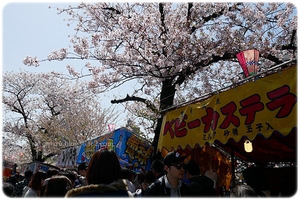 sayomaru23-269.jpg
