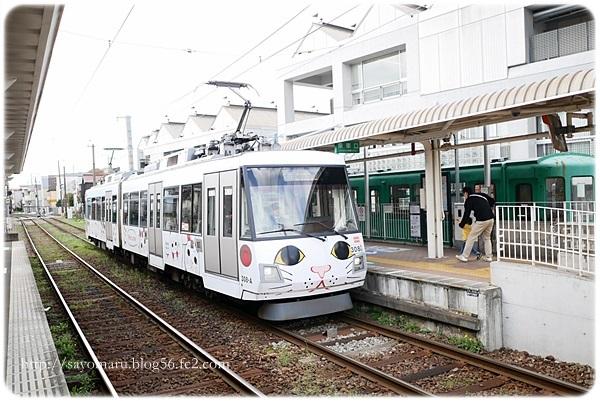 sayomaru23-290.jpg