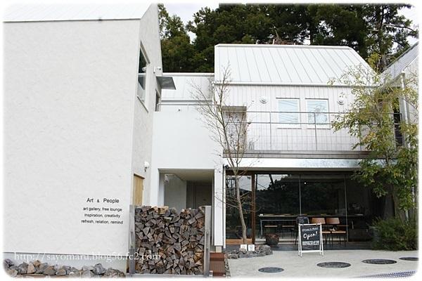 sayomaru23-345.jpg