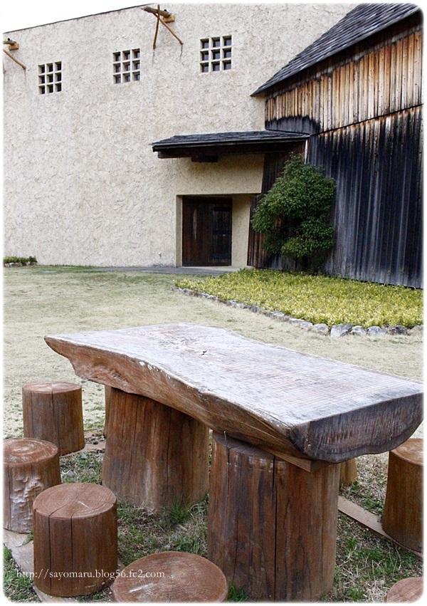 sayomaru23-373.jpg