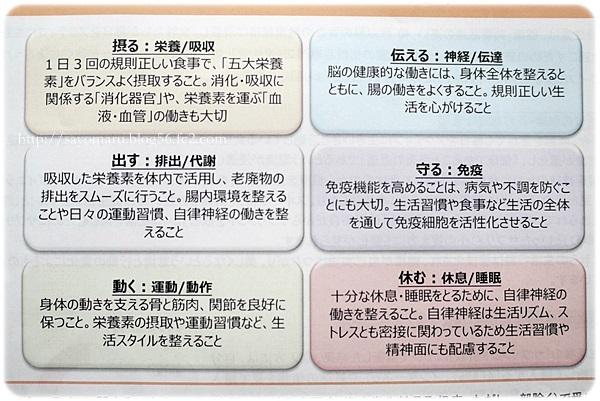 sayomaru23-397.jpg