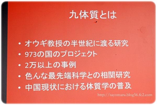 sayomaru23-539.jpg