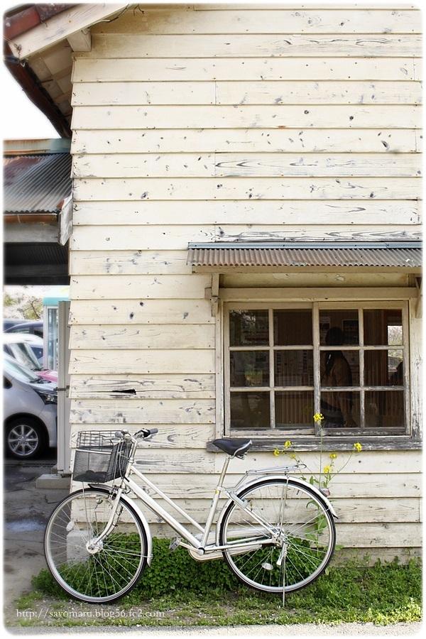 sayomaru23-653.jpg