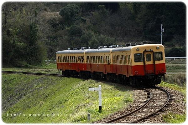 sayomaru23-662.jpg