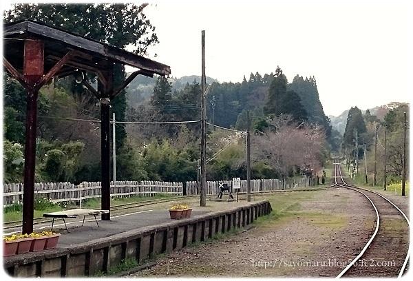 sayomaru23-712.jpg