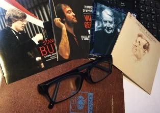 T.B.S.(東京ブラボーサービス )と 4月 1日に聴く 「フライング拍手 」の名盤