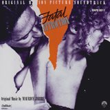Fatal Attraction_Original Soundtrack