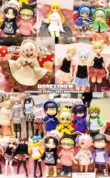 【イベント・レポ】 アイドール52/HoneySnow