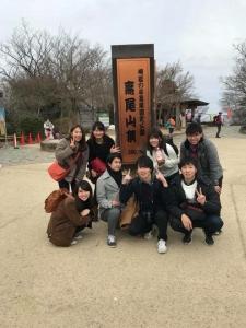S__12976170.jpg