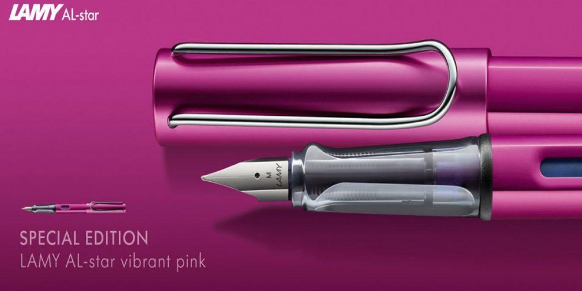 LAMY_ALstar_vibrant-pink-slider-1024x630-1200x600.jpg